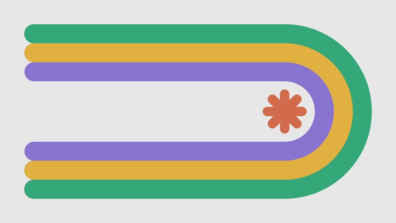 Mailchimp form in Aino WordPress theme