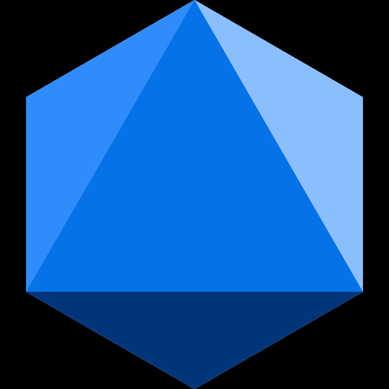 Aino Divider Block WordPress Editor Block
